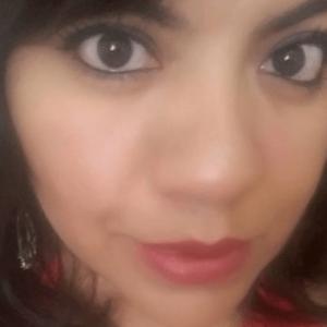 Obdulia_Sanchez