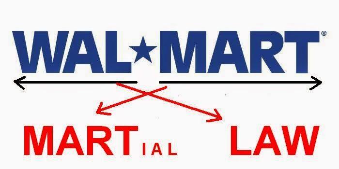 WALMARmartlaw